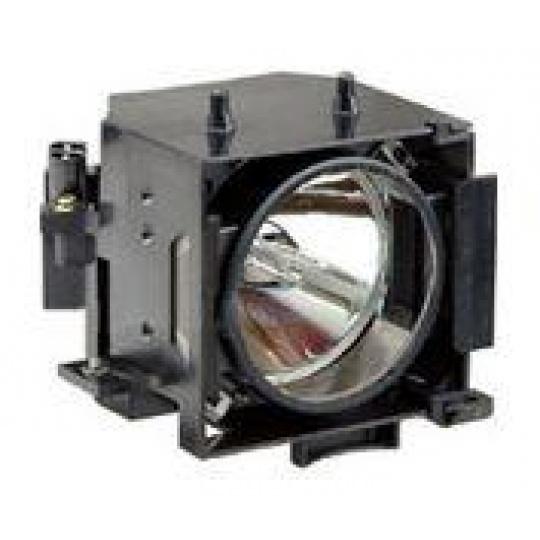 EPSON Lamp Unit ELPLP30 pro EMP-61/81/821