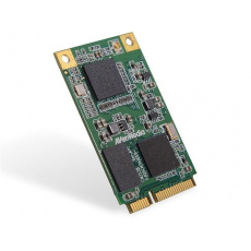 AVERMEDIA CM313B Mini PCI-e HW Encode Capture Card with 3G-SDI