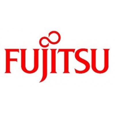 FUJITSU Dual serial card PCIe x1 - 2x RS232 (COM port, sériový port) - pro modely FUJITSU P558, W580