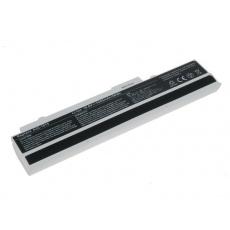 AVACOM baterie pro Asus EEE PC 1015/1016/1215 series Li-Ion 10,8V 5200mAh/56Wh white