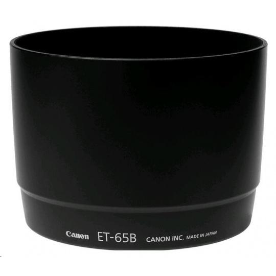 Canon ET-65B sluneční clona