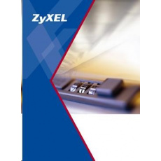 Zyxel E-iCard 1-year Cyren Content filtering for  USG1900