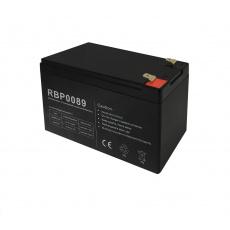 CyberPower náhradní baterie (12V/7Ah) pro UT1500E