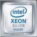 CPU INTEL XEON Scalable Silver 4112 (4-core, FCLGA3647, 8,25M Cache, 2.60 GHz), BOX