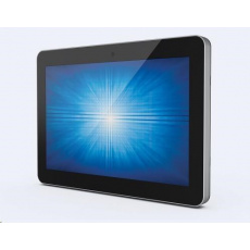 """Elo I-Series VALUE Android 7.1 10.1"""" HD ARM A53 2.0GHz 2GB/16GB CAP 10-touch Wi-Fi/LAN/BT 4.1"""