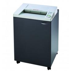 Skartovač EBA 3140 C 4 x 40 mm