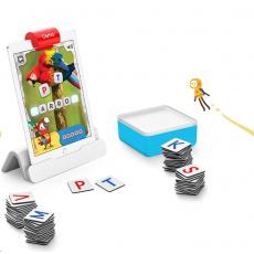 Osmo dětská interaktivní hra Words (2019) - SIOC