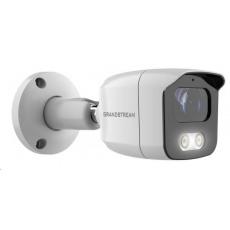 Grandstream GSC3615 [IP kamera, H.264/H.265, obj.3,6mm, 1920x1080,PoE, 1xRJ45 10/100 Mbps, IP66]