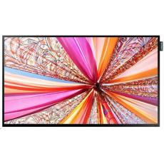 """SAMSUNG LFD 32"""" LH32QMRABGCXEN 1920 x 1080 , 8ms, HDMI, repro, VESA"""