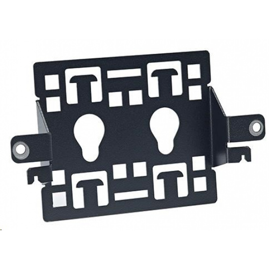 APC Accessory Bracket (Qty 2), NetShelter SV