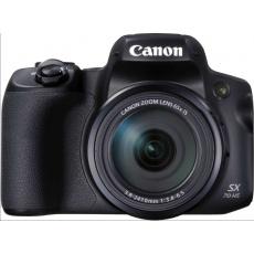 Canon PowerShot SX70 HS Essential Travel Kit