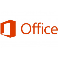 Office Professional Plus Lic/SA Pack OLP NL Academic