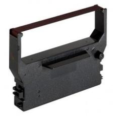 ARMOR páska pre STAR, SP 200 nylon fialová, violet