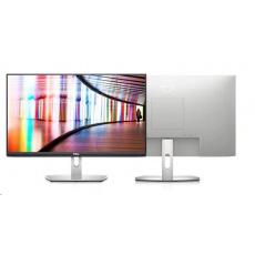 """DELL LCD S2721HN 27"""" IPS LED/1920x1080/1000:1/4ms/2xHDMI/VESA/3YNBD"""