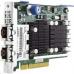 HP FlexFabric 10Gb 2-port 533FLR-T 57810S Adapter