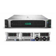 HPE PL DL380g10 4210R (2.4G/10C/14M) 1x32G P408i-a/2Gssb+exp 24SFF 1x800W 4x1G366FLR EIRCMA 2U iQuote