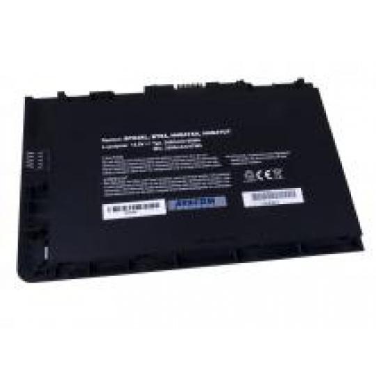 AVACOM baterie pro HP EliteBook 9470m Li-Pol 14,8V 3400mAh/50Wh