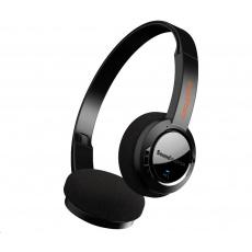Creative sluchátka SoundBlaster Jam V2