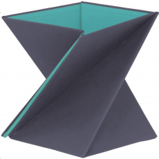 Allocacoc Levit8 X (green)