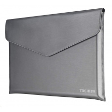 "Toshiba OP pouzdro 13.3"" Ultrabook Sleeve Z30"