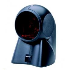 Honeywell MS7120 Orbit, všesmerový, USB, čierny (MK-7120) MK7120-31A38
