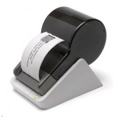 Seiko tlačiareň samolepiacich štítkov SLP650SE USB / RS232, 300dpi, 100mm / s