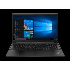 """LENOVO NTB ThinkPad L14 G1 - i5-10210U@1.6GHz,14"""" FHD touch,16GB,512SSD,HDMI,IR+HDcam,Intel HD,LTE,W10P,3r onsite"""