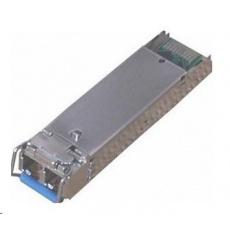 SFP [miniGBIC] modul, 550m, 850nm, MM, LC konektor, DMI, ekvivalent Cisco GLC-SX-MMD, Cisco, Dell, Planet kompatibi