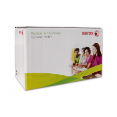 Xerox alternativní toner HP W2032X MFP M454, Pro MFP M479,M455,M480 - W2031X/415X, (6 000 stran) yellow
