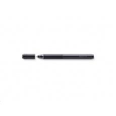 Wacom Náplně pro pero Ballpoint (průměr 1 mm)