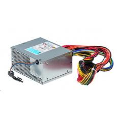 Synology PSU 550W