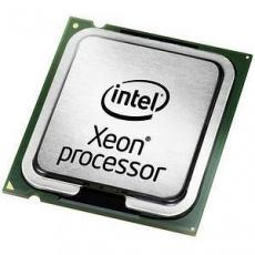 HPE DL380 Gen10 Intel® Xeon-Platinum 8180 (2.5GHz/28-core/205W) Processor Kit