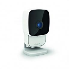 Gigaset Elements Indoor Camera 2.0 - vnitřní kamera
