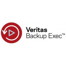 BACKUP EXEC BRONZE WIN 1 FRONT END TB ONPREMISE STANDARD SUBSCRIPTION + ESSENTIAL MAINTENANCE LICENSE INITIAL 12MO CORP