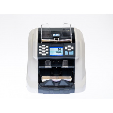 Počítačka bankovek AVELI PROFI 60