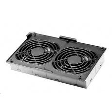 Synology ventilátor FAN 120*25_6