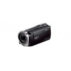 SONY HDR-CX450 kamera Full HD, 30x zoom