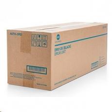 Minolta Fotoválec DR-612K do bizhub C452, C552, C652 (285k) 552, 652 (300k)
