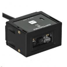 Opticon NLV-3101 fixné snímač 1D a 2D kódov, USB-HID