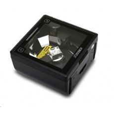 Zebex Z-6182-U Všesmerová pultová čítačka čiarových kódov, dual-laser, USB