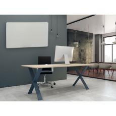 Keramická tabule AVELI, matná, 200x120 cm