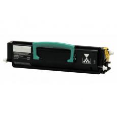 Lexmark toner pro E232/E33x 2.5K Return program