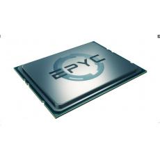 CPU AMD EPYC 7251, 8-core, 2.1 GHz (2.9 GHz Turbo), 32MB cache, 120W, socket SP3 (bez chladiče)