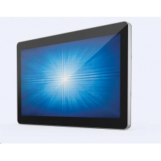 """Elo I-Series STD, Android 7.1 21,5"""" Full HD ARM A53 2.0GHz 3GB/32GB CAP 10-touch Wi-Fi/LAN/BT 4.1"""