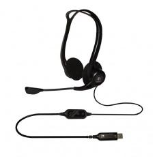 Logitech Headset PC 960 Stereo