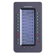 Grandstream GXP2200EXT [Expansion Module pro GXP2140 a GXV3240]