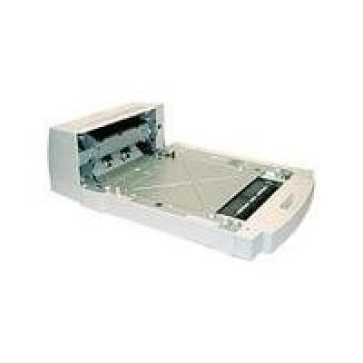 EPSON Duplex EPL-N3000 / 3000T