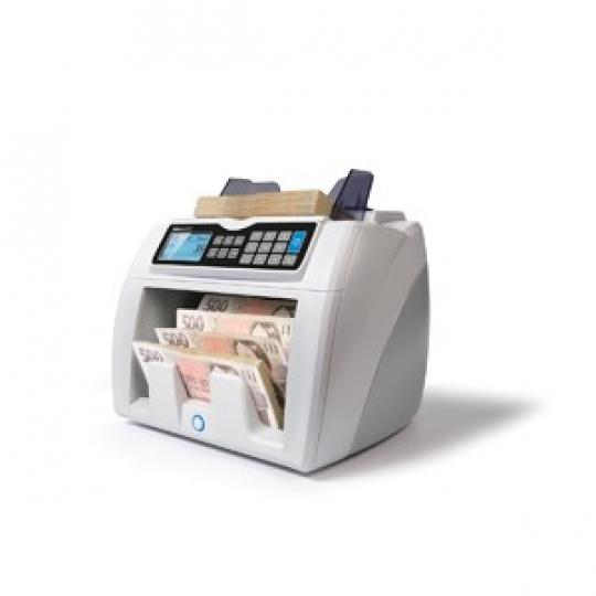 Počítačka bankovek SAFESCAN 2610