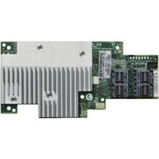 INTEL Storage Module RMSP3JD160J