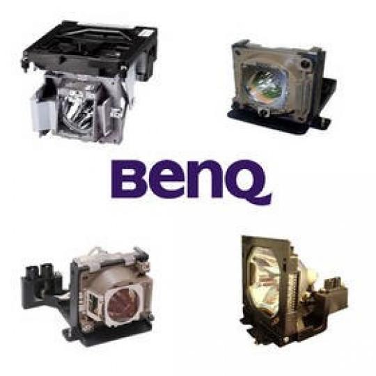 BENQ náhradní lampa k projektoru  SH910